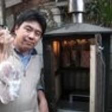 徳田英和設計事務所のプロフィール写真