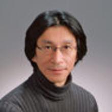 (株)アーキプラス一級建築士事務所のプロフィール写真
