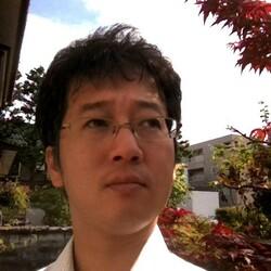 株式会社サオビ一級建築士事務所のプロフィール写真