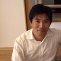 大川勇樹建築設計事務所のプロフィール写真