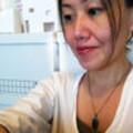 papercoop/ 堀智絵子建築設計事務所のプロフィール写真