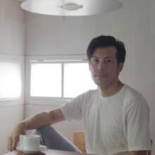 川﨑義則設計所のプロフィール写真
