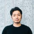 松本健志_建築設計事務所のプロフィール写真