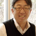 株式会社アイ・シー・ジーのプロフィール写真