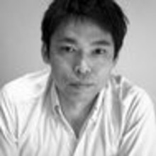 北脇一郎建築設計事務所のプロフィール写真