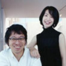 駒田建築設計事務所のプロフィール写真