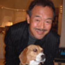 株式会社瀬戸本淳建築研究室のプロフィール写真