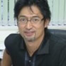 アイムクリエイツデザインオフィスのプロフィール写真