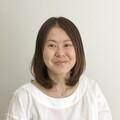 小野澤裕子建築設計事務所のプロフィール写真