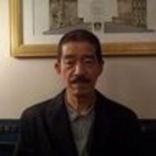 山本純弘建築研究室のプロフィール写真