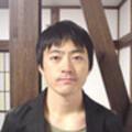 (株)ココチ設計事務所のプロフィール写真
