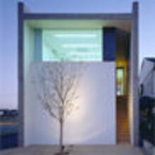 内川建築設計室のプロフィール写真