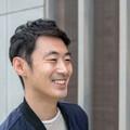 諸江一紀建築設計事務所のプロフィール写真