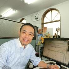 株式会社本郷エステートのプロフィール写真