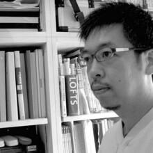 相原昭彦建築設計事務所のプロフィール写真