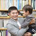 一級建築士事務所 Hirano S-A Laboratoryのプロフィール写真