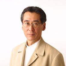 有限会社長井義紀建築設計事務所のプロフィール写真