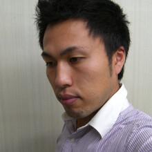 Design Pot'sのプロフィール写真