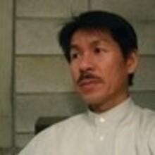 アルクデザイン 増田政一 一級建築士事務所のプロフィール写真