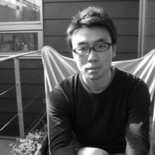 水野純也建築設計事務所のプロフィール写真