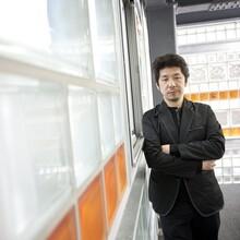 前田慶史アトリエ一級建築士事務所のプロフィール写真