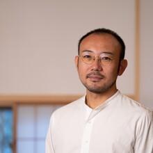 永井政光建築設計事務所のプロフィール写真