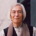 株式会社小林敬司建築事務所のプロフィール写真
