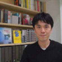 ZYCOM architectsのプロフィール写真