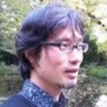 アーキプロのプロフィール写真