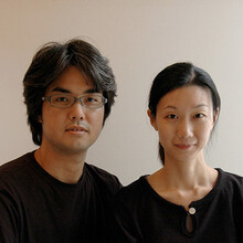 UZUのプロフィール写真