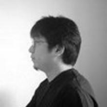 STUDIO POHのプロフィール写真