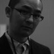 岡太郎建築設計事務所のプロフィール写真