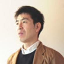 磯村建築設計事務所のプロフィール写真
