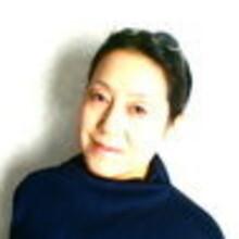 株式会社ヨネムラアーキテクツスタジオのプロフィール写真
