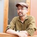 東山明建築設計事務所のプロフィール写真