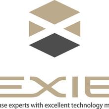 株式会社エクシエのプロフィール写真