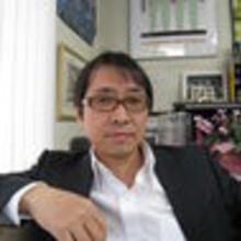 山田高志建築設計事務所のプロフィール写真