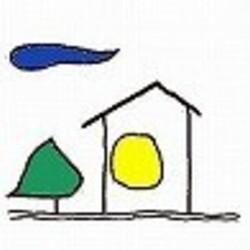 株式会社 家づくり工房のプロフィール写真