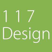117Designのプロフィール写真