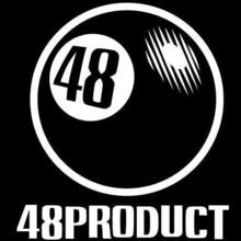 48PRODUCTのプロフィール写真