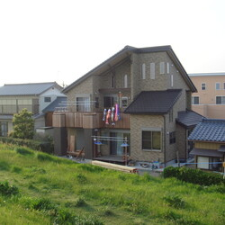 株式会社海藤建設のプロフィール写真