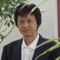 高知尾博之建築事務所のプロフィール写真