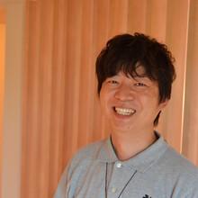 株式会社藏家のプロフィール写真
