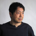 北村淳建築設計事務所のプロフィール写真