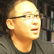 株式会社カクイホームのプロフィール写真
