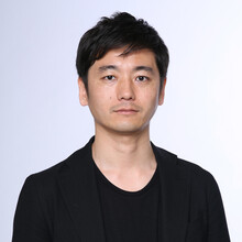 一級建築士事務所 髙野洋平建築設計事務所のプロフィール写真