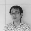 Atelier yamasakiのプロフィール写真