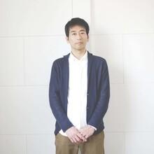 アソトシヒロデザインオフィスのプロフィール写真