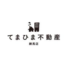 株式会社 リブランのプロフィール写真