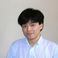 鈴木隆之建築設計事務所のプロフィール写真